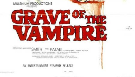 grave-of-the-vampire-movie-poster-1972-1020435435