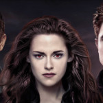 The Twilight Saga: Breaking Dawn Part 2 DVD Release Date Announced