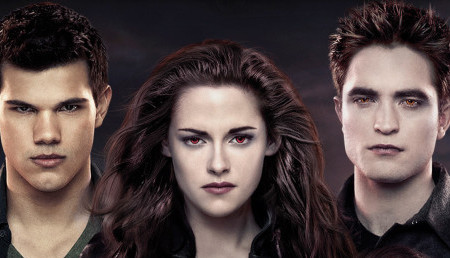 twilight-breaking-dawn-part-2-header