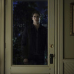 Extended Promo for The Vampire Diaries 'A View to a Kill'