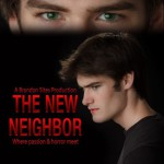 Indie Vampire Film 'The New Neighbor' in the Works