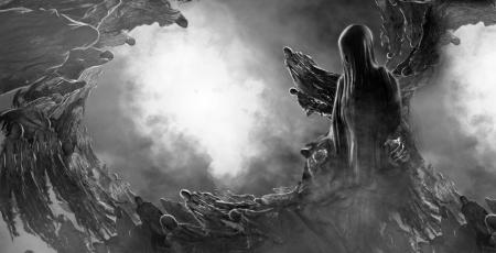 Dementors_by_Azkaban_Dementor