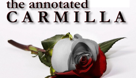 annotated-carmilla